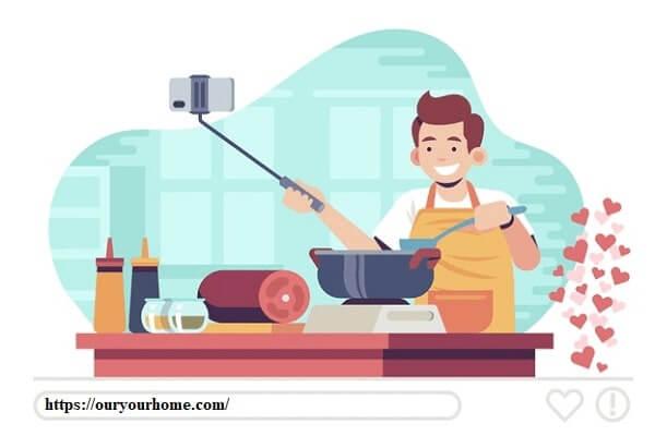 top 16 cooks essentials