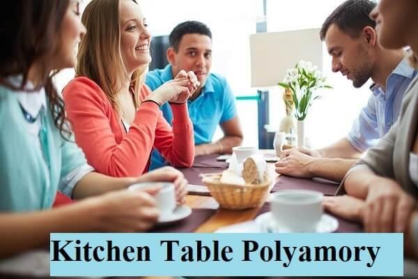 kitchen plyamory
